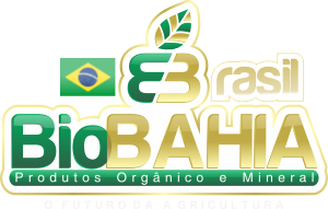 https://www.biobahiabrasil.com.br/wp-content/uploads/2018/06/teste_logotipo_pficial-1.png